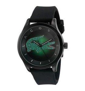 Оригинальные женские часы Lacoste 2000917