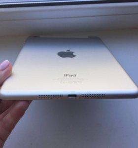 iPad mini 16 g 3G