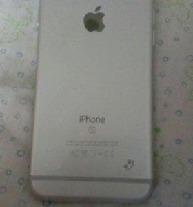 Копия iPhone 6s