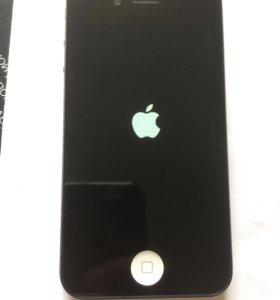 iPhone 4. 8gb