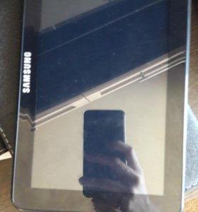 Планшет Samsung китай
