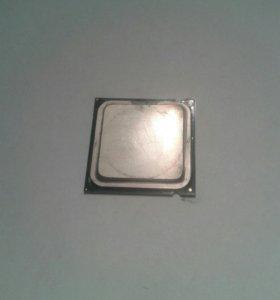 Intel Pentium D 828 2,8Mhz
