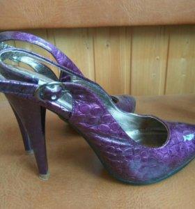 Пакет Обуви 36 размер