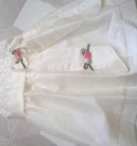 Платье 116 размер