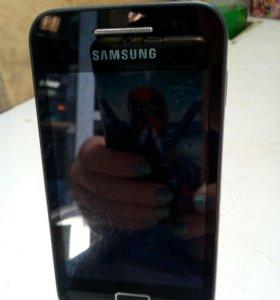 Samsung GT - S 58301