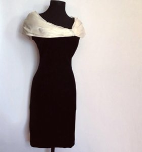 Новое Брендовое платье