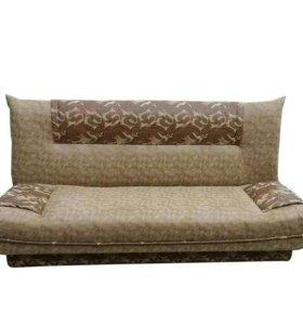 "0159 диван ""Виолетта"""