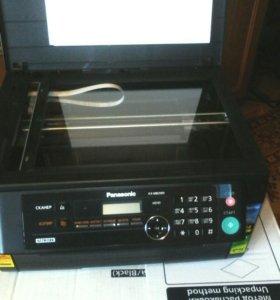 Принтер Panasonik KX-M52000