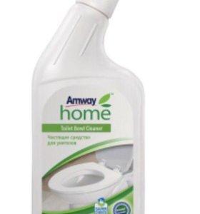 Чистящее средство для унитазов