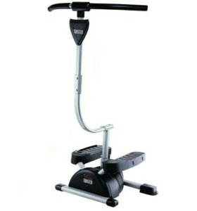 Тренажер Кардио Твистер (Степпер Cardio Twister)