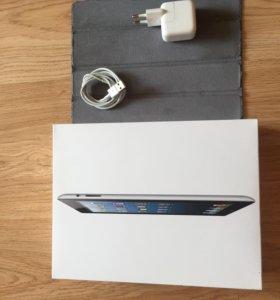 iPad 4 64GB 3G
