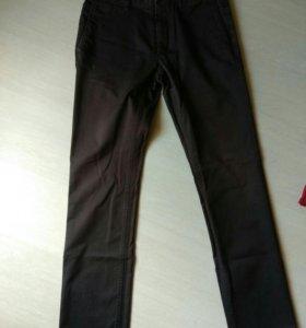 Джинсы (брюки) мужские Zara man