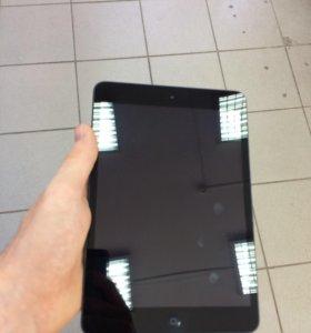 iPad mini wi-fi 16 gb