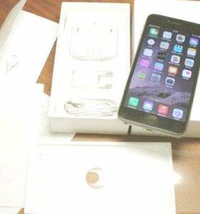 Продается iphone 7 копия
