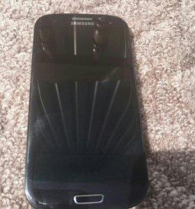 Samsung S3 Обмен