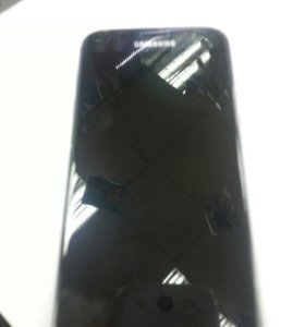 телефон SAMSUNG S7 32GB