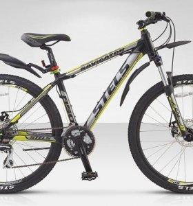 Ремонт, обслуживание и настройка велосипедов.