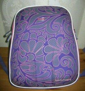 Рюкзак школьный тм Mike & Mar