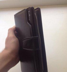 Портмоне(кошелёк)