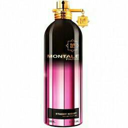 "Montale ""Starry Night"", 100 ml"