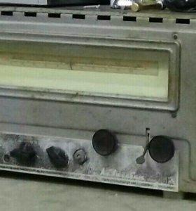 Ретро радиоприемник КАЗАХСТАН 1971.