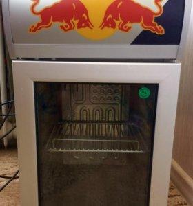 Мини-холодильник