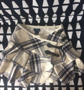 Стильная юбка Ralph Lauren