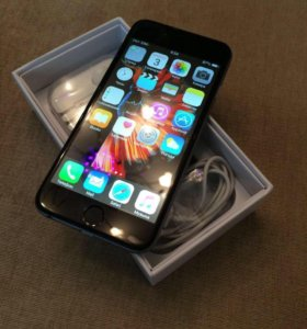 Айфон 6s( копия )