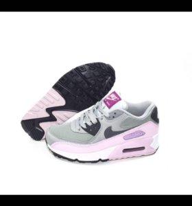 Nike air max (36-40)