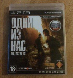Набор игр Sony PlayStation 3