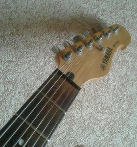 Гитара YAMAHA EG 112c