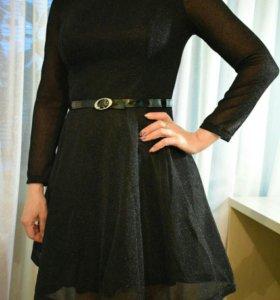 Новое платье (42 размер)