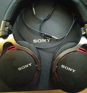 Sony mdr 1rbt