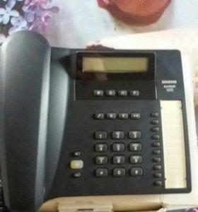 Телефон Siemens euroset 5015