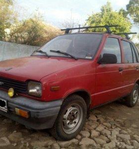 Maruti800
