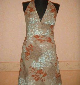 Платья,женские,летние фирмы Jennyfer