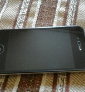 Iphone 4 /8