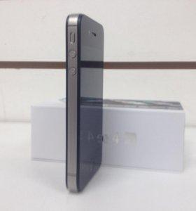 Apple iPhone4s 16Gb