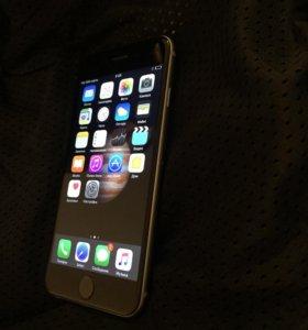 Apple iPhone 6/16