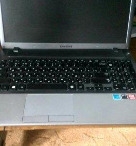 Samsung-NP335V5C