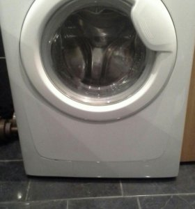 стиральная машина обменяю на телефон