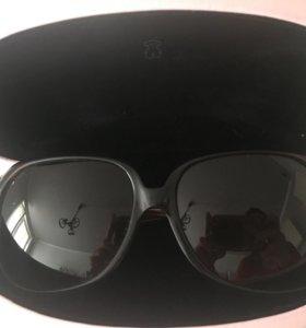 Tous очки оригинал