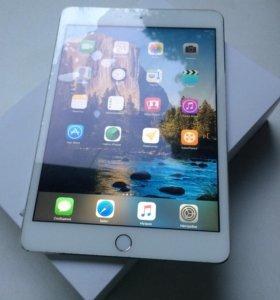 Ipad mini 3 16gb wi-fi + cellular