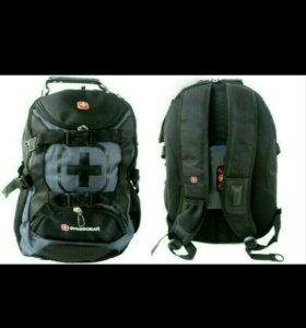Рюкзак SwissGear 7913