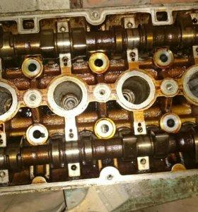 Двигатель опель астра h z18xer