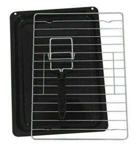 Электрическая мини-печь/духовка Brand 600