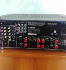 AV-ресивер Yamaha RX-V 540 RDS