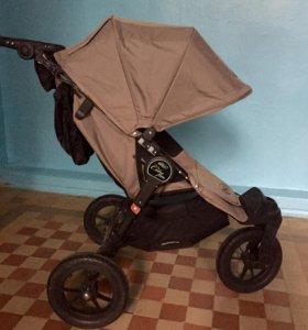коляска Baby Joger City Elite