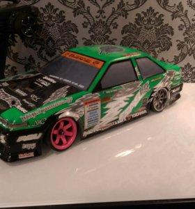 Rc drift xray t3