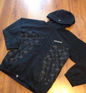 Куртка, 48-50